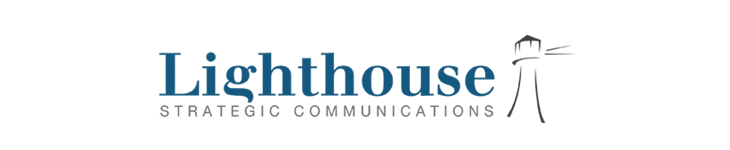 Lighthouse Strategic Communications